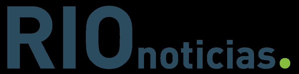RIO Noticias Santa Fe