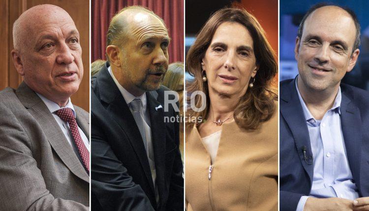 Candidatos-a-gobernadores-de-Santa-Fe