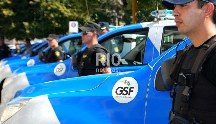 santa-fe-al-sur-policias