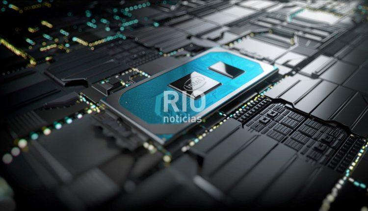los-nuevos-procesadores-intel-de___K2ql6la5H_1200x0__1