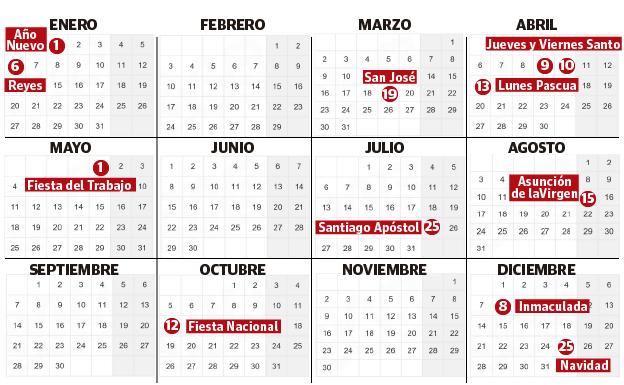 calendario-laboral-euskadi-2020