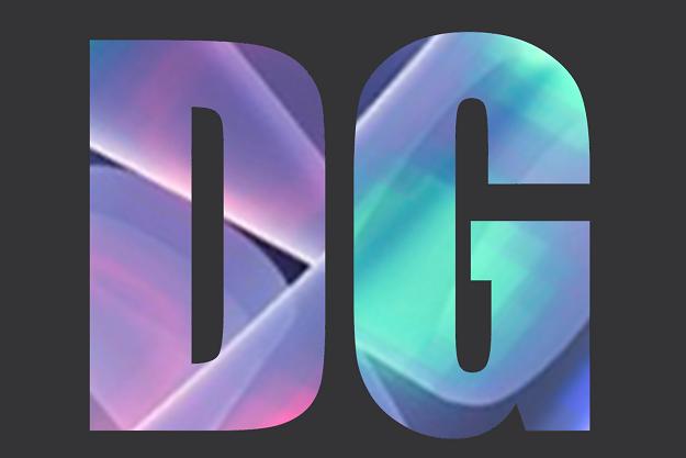 www.datagenconsultora.com.ar