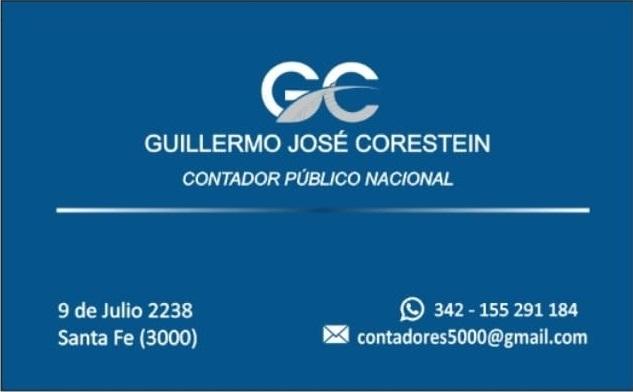 Corestein