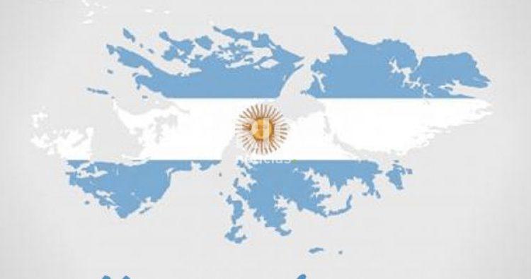 Malvinas-Argentinas-890x395_c