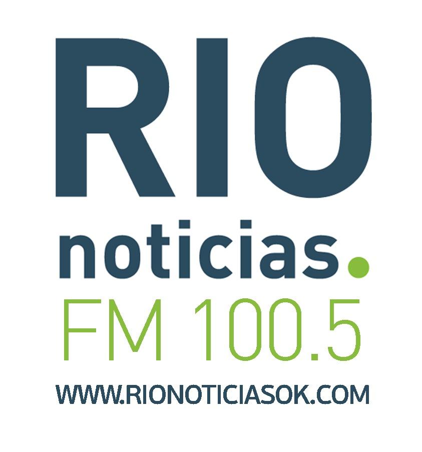 escuchanos on line o sintoniza la FM 100.5