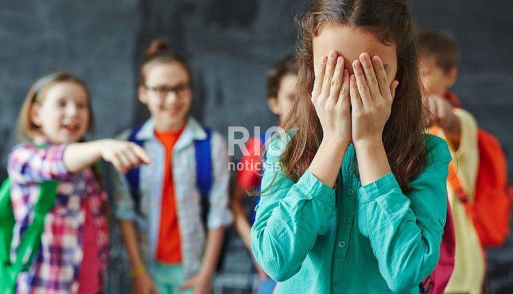 bullying-1200pxjpg