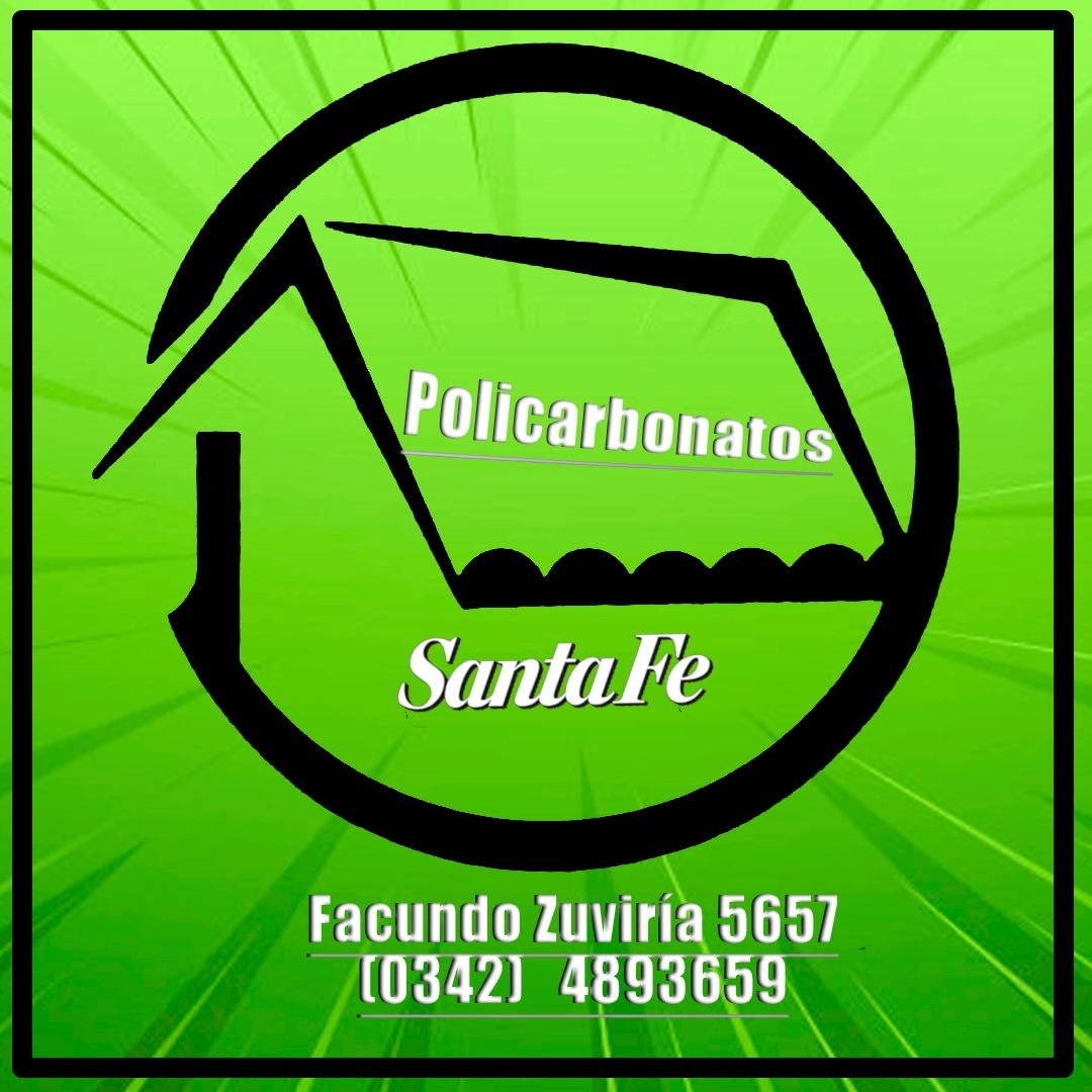 Mio Sabores - San Jerónimo 3170 - 3425165751
